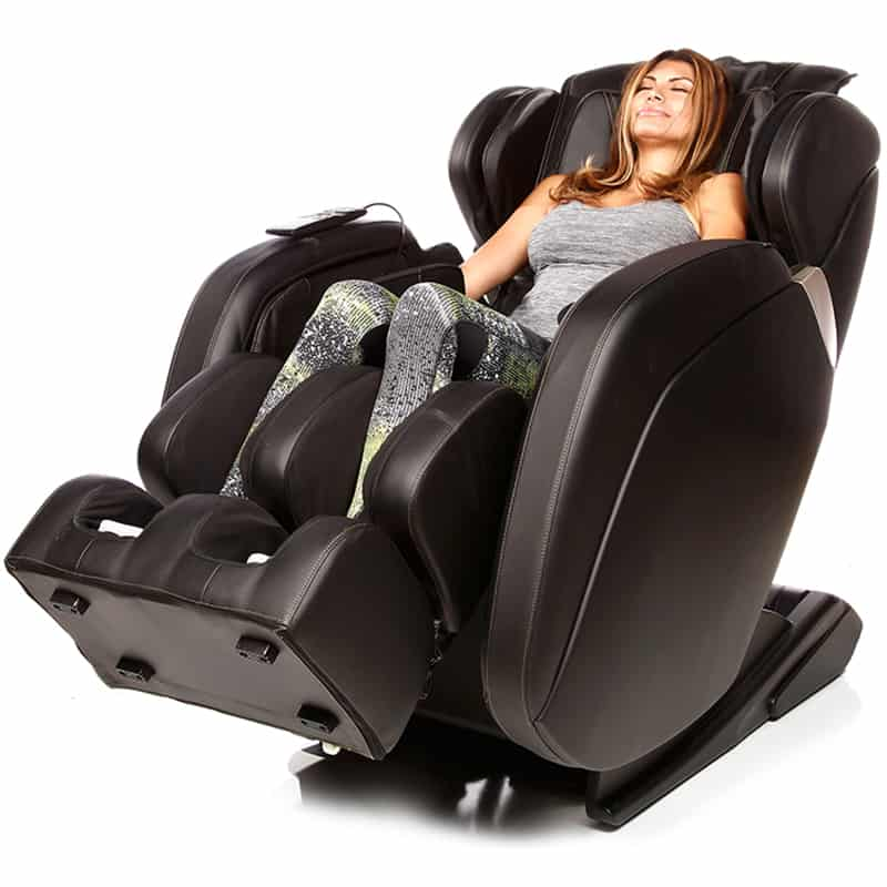 https.www.primemassagechairs.com-collections-osaki-massage-chairs.jpg