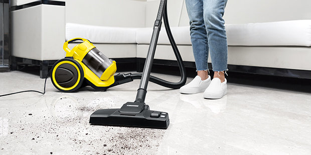 A Lot Of Cheap Vacuums To Choose From.